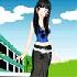 Girl Dressup2